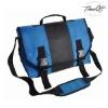 japan men's messenger shoulder bag briefcase