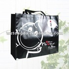 Reusable eco bags non woven wholesaler