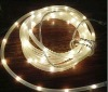 2012 christmas festival decoration led string light