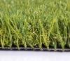 Landscaping grass (MR40)
