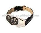 bracelet shape usb flash drive 320gb