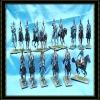 Hardware Warrior / Rider