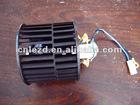 GAZ radiator blower 45.3730-10