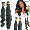 High Quality Remy Hair Bulk Buying