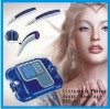 Ultrasonic Photon Skin machines,ladies beauty,personal gift and present