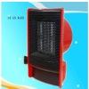 mini PTC fan heater
