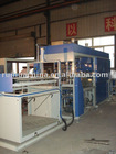 Automatic Vacuum Forming Machine(DXS-700/1200A-1 )