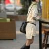 women's spring blouses
