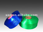 pp multifilament yarn from 240D to 1600D
