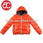 men's padding jacket ST177