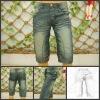 Short Men Jeans CCAGAB