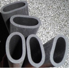Good Quality Tearproof Elastic Expandable Rubber Tube