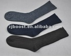 Comfortable Diabetic Socks