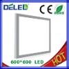 40w LED light Commercial LED lights