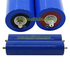 Lifepo4 40155 15Ah 10-15C Discharge Battery