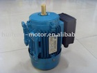 Aluminium Housing Single phase Electric Motor