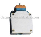LIMIT SWITCHES electrical switch SE3100-1B