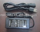 Indoor led power supply