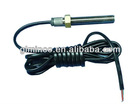 MSP6729 magnetic speed sensor