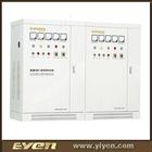 [eyen] SBW brush type generator automatic voltage regulator SBW -F-500KVA