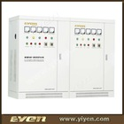 [eyen] SBW brush type generator automatic voltage regulator SBW -F-500KVA