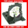 For ACER PD721 projector,Projector lamp SP_86501_001