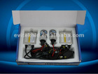 Fast light up HID xenon conversion kit