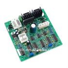 Hot !!! Computer embroidery machine spare part PCB MCB-5