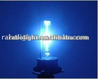 special color hid xenon light