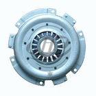 (HIE-60003,3082 078 032) for BENZ Clutch Cover