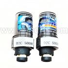35W D2S/C xenon bulbs ,D2S/C xenon lamps (4300k,5000k,6000k,8000k,10000k,12000k)