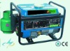 Gasoline/Natural Gas Generator set