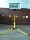 Infrared Patio Heater