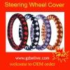 pu racing steering wheel S(36CM),M(38CM),L(40CM)