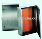 Distribution Box/ IP65 metal waterproof box/ Metal Cabinet