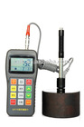 Portable Leeb Hardness tester LK110