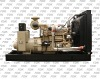 FDK Cummins diesel generator
