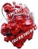 Cummins Engine 6BT5.9-C115