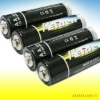 zinc carbon dry cell battery