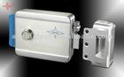 Front door lock SS1073S 304stainless steel electric rim lock