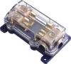 SERIES Electronic Components