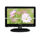 """Mini 7"""" Car TFT-LCD monitor without USB/SD"""