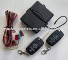 Keyless Entry System MN-300/LX93