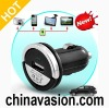Car Cigarette Lighter USB Charger