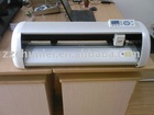 vinyl cutter/paper cutting plotter CL-CT630