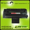 Compatible toner cartridge for Samsung 4100/X265/X114