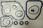 Gearbox master rebuild kits for A4CF1/2 2006-UP