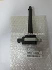 Ignition Coil for Nissan Tidda 22448-CJ00A