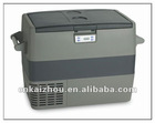 50L travel fridge,portable freezer compressor,household mini refrigerator compressor