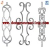 Sell Handrail,Aluminum rail fence, Railings(ISO9001:2000)